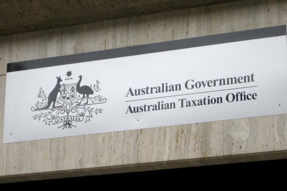 New bombshell ruling from the ATO
